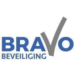 Bravo beveiliging