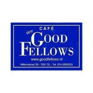 Good fellows 1