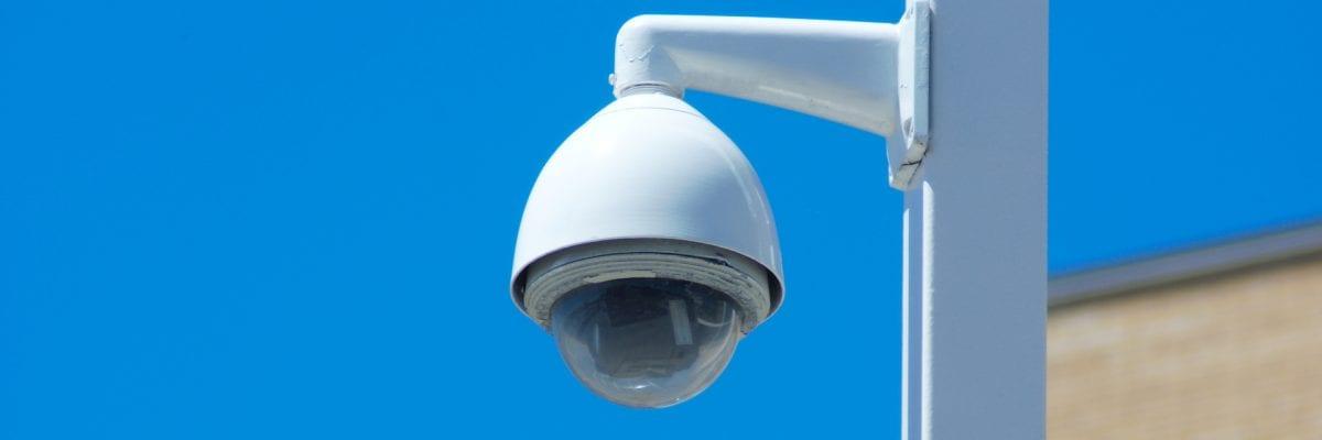 Wat is de beste beveiligingscamera voor buiten?