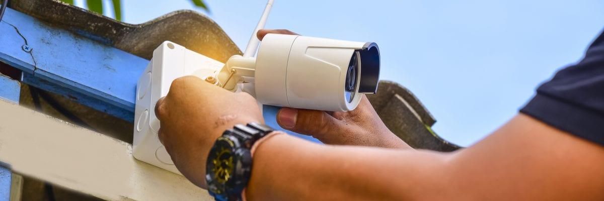 Wifi camera: wat zijn de voordelen?